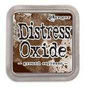 Ranger - Distress Oxide Ink - Ground Espresso