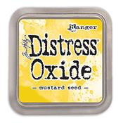 Ranger - Distress Oxide Ink - Mustard Seed