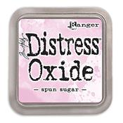Ranger - Distress Oxide Ink - Spun Sugar