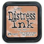 Ranger - Distress Ink - Tea Dye
