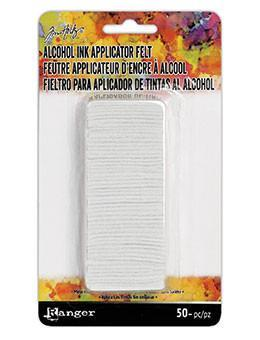 Ranger - Tim Holtz - Alcohol Ink Applicator Felt