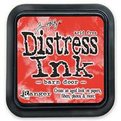 Ranger - Distress Ink - Barn Door
