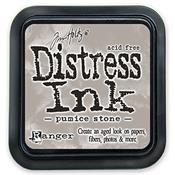 Ranger - Distress Ink - Pumice Stone