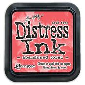 Ranger - Distress Ink - Abandoned Coral