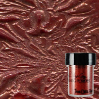 Lindy's - Embossing Powder - Terra Cotta Rust