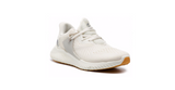 adidas Alphabounce RC 2.0 'Off White' | Foot Placard