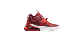 Nike Air Force 270 'Red Croc' | Foot Placard