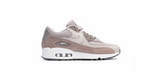 Nike Air Max 90 Essential 'Moon Particle' | Foot Placard