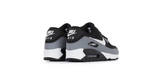 Nike Air Max 90 Essential | 'Black-Cool Grey' | Foot Placard