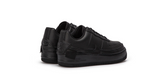 Nike Wmns Air Force 1 Jester XX 'Black' | Foot Placard