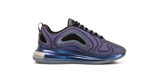 Nike Air Max 720 'Northern Lights' | Foot Placard