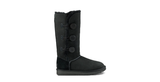 UGG Bailey Button Triplet ll Boot | Black