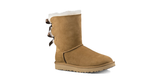 UGG Bailey Bow ll Boot | Chestnut