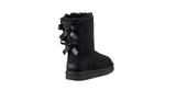 UGG Bailey Bow ll Boot | Black