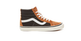 Vans Sk8 Hi Anaheim Factory 38 DX | Hart Brown