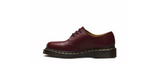 Dr. Martens 1461  'Cherry' | Foot Placard