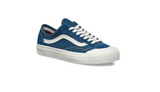 Vans Style 36 Decon SF | Denim Blue