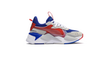 Transformers x Puma RS-X Toys Optimus Prime | Foot Placard