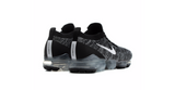 Nike Air VaporMax Flyknit 3.0 'Oreo'  | Foot Placard