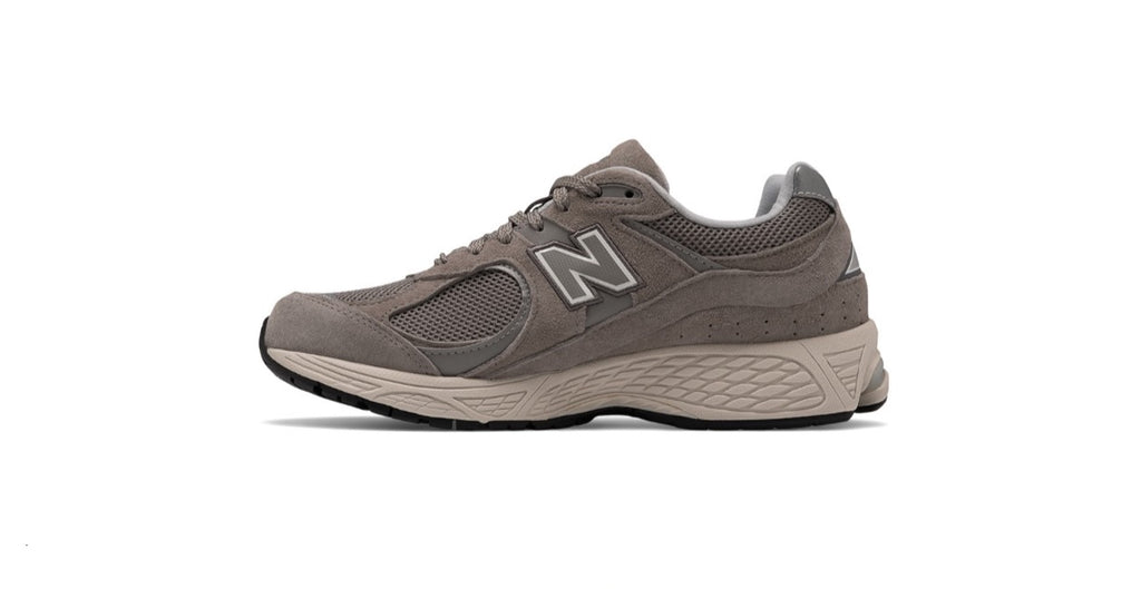 New Balance 2002R | ML2002RC