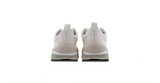 Puma Basket Thunder Desert 'Bright White' | Foot Placard