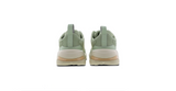 Puma Basket Thunder Desert 'Mint' | Foot Placard