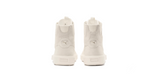 Puma Breaker Hi Evolution 'Whisper White'  | Foot Placard