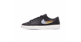 Nike Wmns Blazer Low LX 'Oil Grey' | Foot Placard