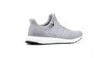adidas Ultra Boost Clima 'Grey Two' | Foot Placard