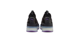 Puma Clyde Court Disrupt 'Black - Electric Purple' | Foot Placard