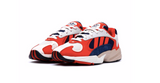 adidas Yung-1 'Collegiate Navy' | Foot Placard