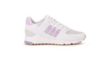 adidas EQT Support RF 'Purple Glow' | Foot Placard