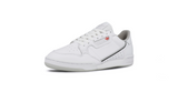 adidas Continental 80 'Footwear White'   | Foot Placard