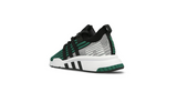 adidas EQT Support Mid ADV PK  'Black Sub Green' | Foot Placard
