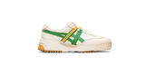 Onitsuka Tiger Delegation EX 'Cream - Cilantro' | Foot Placard