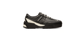Onitsuka Tiger Delegation EX 'Core Black' | Foot Placard