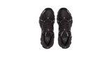 Reebok DMX Trail Shadow 'Black'  | Foot Placard