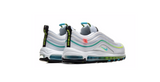 "Nike Air Max 97 SE  ""Worldwide Pack"" 'White - Blue' 