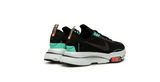 Nike Air Zoom-Type | Black - Orange Trance