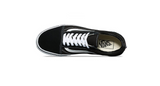 Vans Old Skool | Black-White