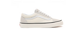 Vans Old Skool Anaheim Factory 36 DX | Classic White