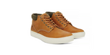 Timberland Adventure 2.0 Cupsole Chukka Shoes Wheat
