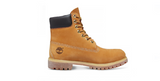 Timberland Premium 6-Inch Boot Men | Wheat Yellow