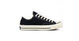 Converse Chuck 70 Classic Low in Black