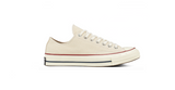 Converse Chuck 70 Classic Low in Parchment