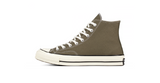 Converse Chuck 70 Classic High in Field Surplus