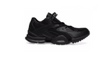 Reebok Run_R 96 | Black