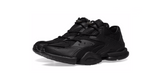 Reebok Run R96 Black | Foot Placard