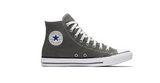 Converse Chuck Taylor All Star High | Dark Grey