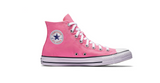 Converse Chuck Taylor All Star High | Pink